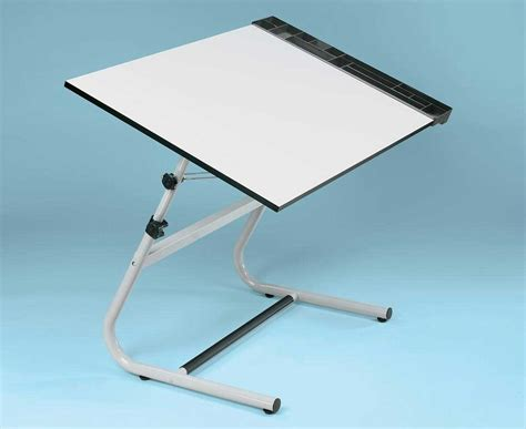 alvin portable drafting table alvin portable drafting table 28 images alvin tom