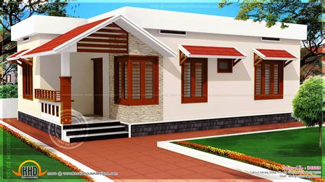 cost of house plans simple low cost house plans images two story also stunning
