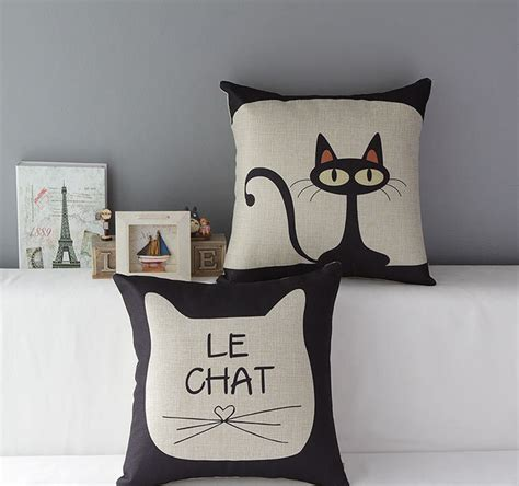 cat home decor cat up your cat with these cat home decor items