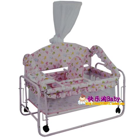 baby cribs and bassinets baby cribs bassinets 28 images babies cheap baby
