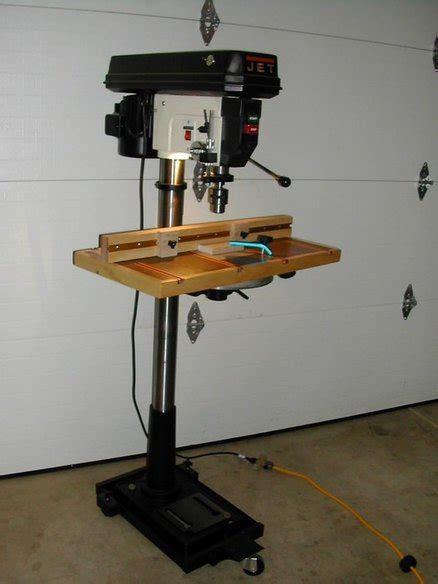 drill press for woodworking drill press woodworking table by donfaulk0517