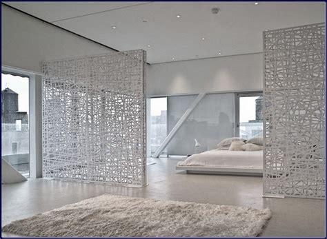 unique room dividers unique room divider ideas room divider ideas unique room