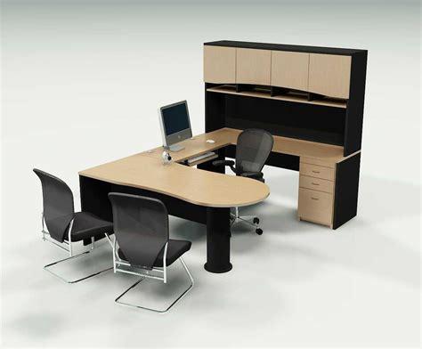 office furniture ideas office furniture ideas in creative style