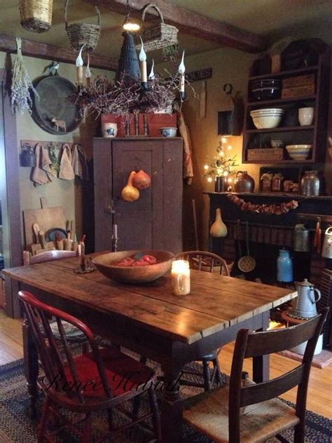 primitive kitchen decorating ideas best 25 primitive kitchen ideas on country decor country marble kitchens and