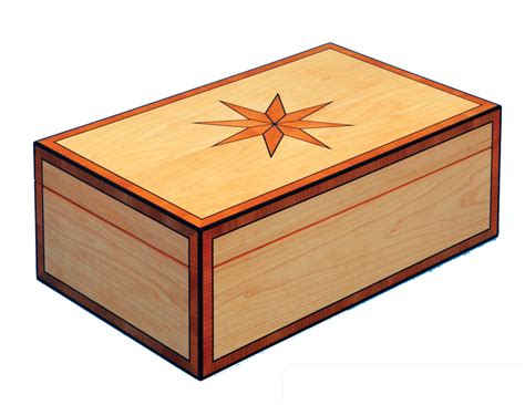free woodworking plans jewelry box diy woodworking jewelry boxes plans free