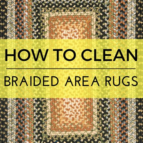 how to clean rugs the definitive guide to cleaning area rugs bold rugs