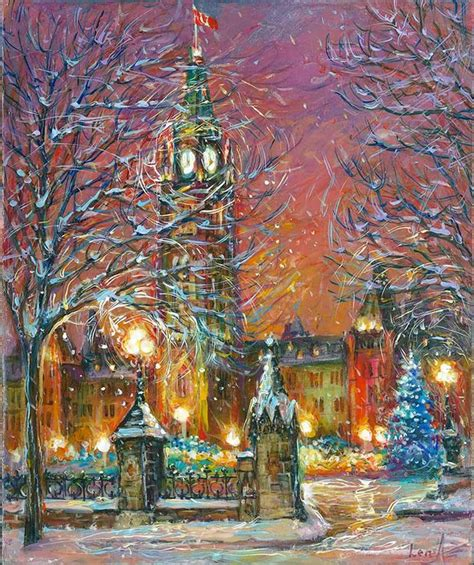paint nite ottawa 17 best images about s at koyman gallery on