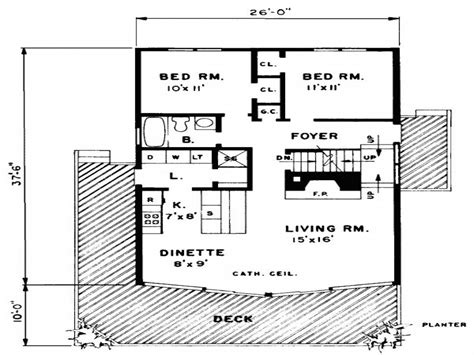 a frame cabin floor plans diy a frame cabin simple a frame cabin floor plans a frame log cabin floor plans mexzhouse