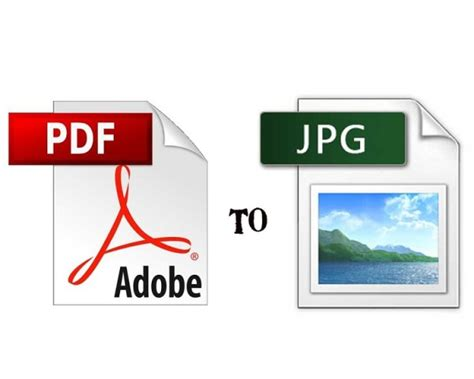 pdf to jpg how to save pdf as jpeg ways to convert pdf file into jpeg