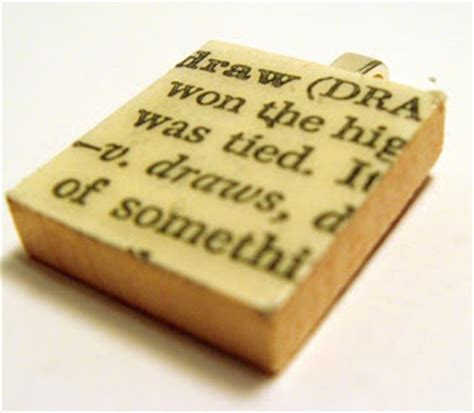 is def a scrabble word b b bellezza handcrafted jewelry definition scrabble