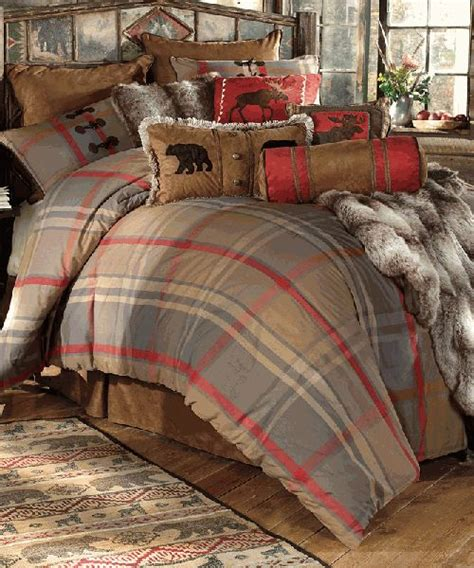 rustic bedding sets 17 best ideas about rustic bedding sets on