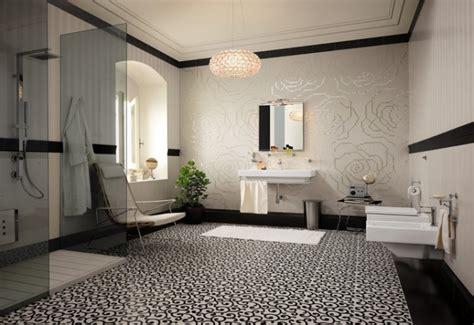 bathroom designs 2012 contemporary bathroom designs 2012 home decor report