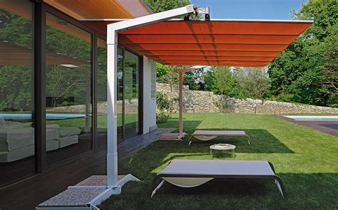 patio umbrella large patio umbrella flex offset