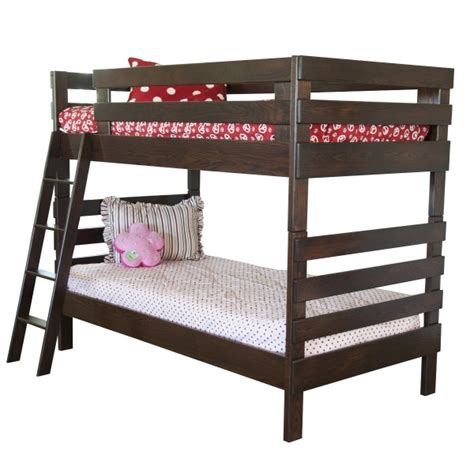 childs bunk beds child s bunk bed solid wood bunk bed