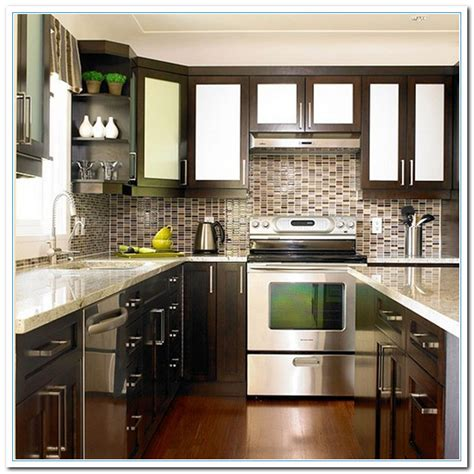 two color kitchen cabinets ideas information on two tone kitchens designs home and cabinet reviews