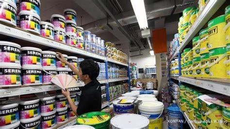 beli chalk paint di indonesia ayo meraih laba dengan toko khusus cat