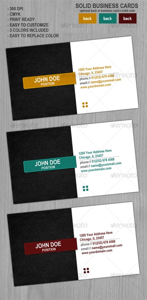 business card in photoshop business card design templates photoshop