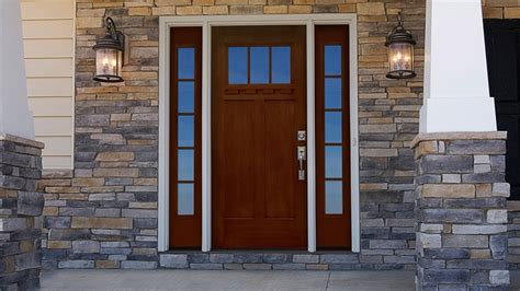 exterior doors pittsburgh check out our door installation options for pittsburgh