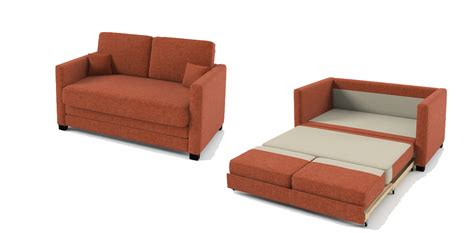 cheap sofa beds nyc cheap sofa beds nyc 9 cheap sofa beds nyc carehouse info
