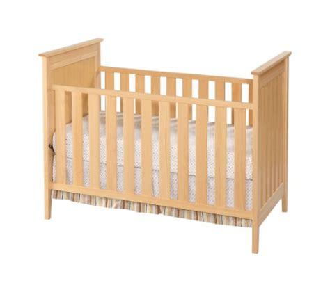 simmons baby crib parts 200 00