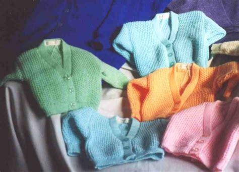 premature baby knitting patterns free free knitting patterns for premature babies uk
