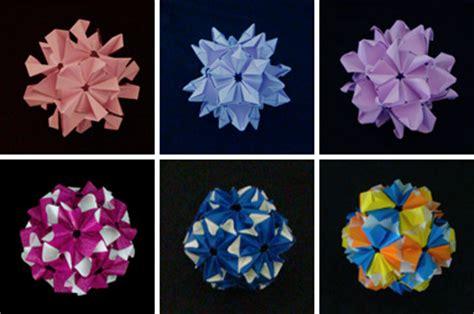 marvelous modular origami marvelous modular origami