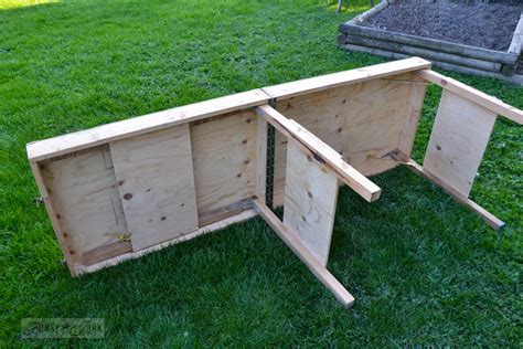 portable woodworking bench woodworking plans diy portable workbench pdf plans