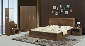 small bedroom furniture designs minimalist bedroom furniture designs atzine