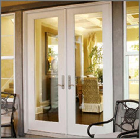 masonite patio doors masonite patio doors reviews