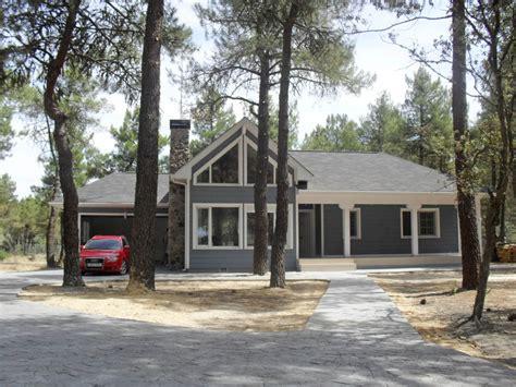 casas de madera canexel casa kellowna canexel