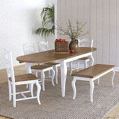 Zamora Dining Room Set 1000 Images About Quot Kitchen And Dining Room Table And