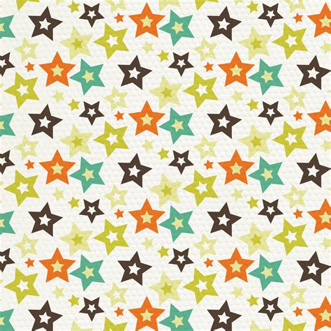 pattern paper craft 6 best images of free printable scrapbook paper