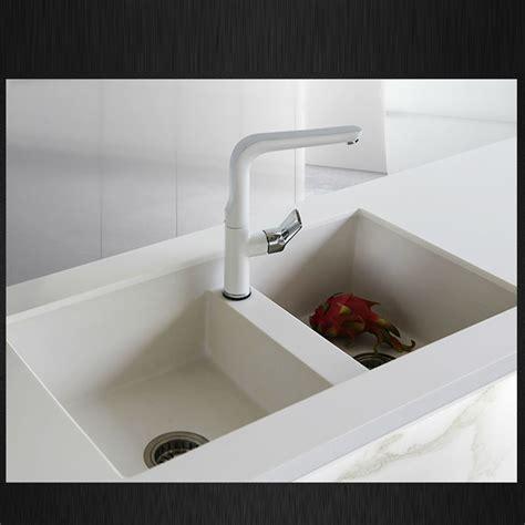 quartz kitchen sink get cheap quartz kitchen sinks aliexpress