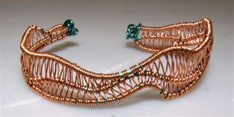 how to make wire weave jewelry what of wire should i use to make jewelry jewelry
