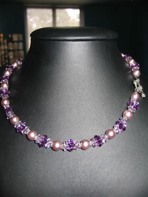 free jewelry projects free beading patterns beading for beginners