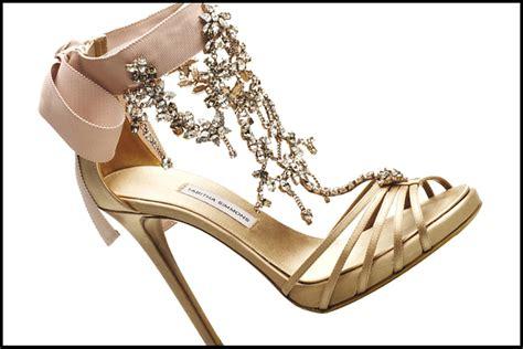 how to make shoe jewelry wedding shoe jewelry the wedding specialists