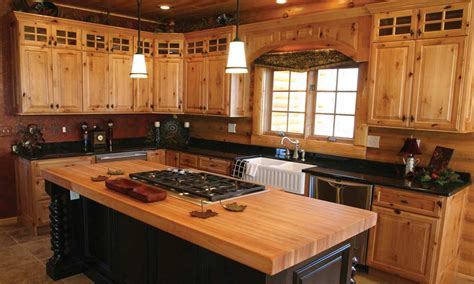 pine cabinets kitchen pine kitchen cabinets original rustic style kitchens