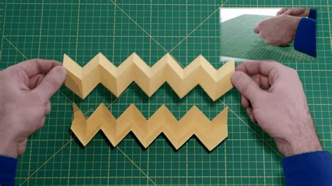 why was origami invented a new genre of strong origami is being invented by