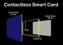 how to make smart card about smart cards introduction primer 187 smart card