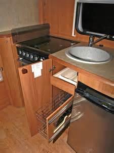 kitchen sink pull out storage pull out storage unit kitchen sink