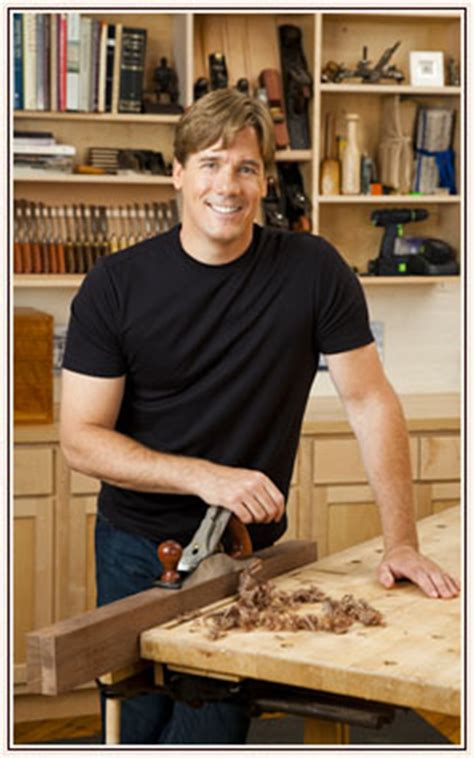 st louis woodworking show woodworking show in collinsville il woodworking