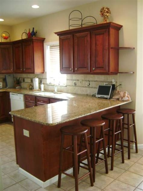 Kitchen Refacing by Kitchen Cabinet Refinishing Casual Cottage
