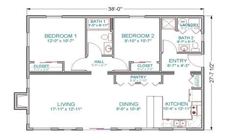 house plans open concept ranch house open floor plans open concept ranch simple open floor plans mexzhouse