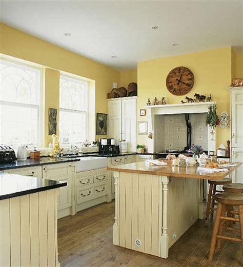 kitchen remodeling designs small kitchen design ideas