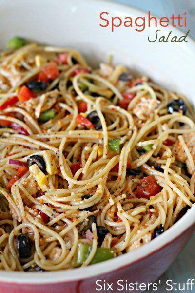 cold pasta dish 100 cold pasta recipes on pasta salad recipes