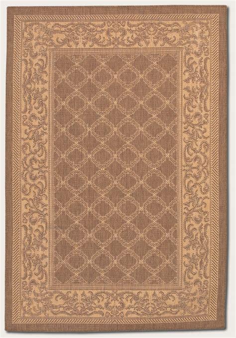 couristan indoor outdoor rugs couristan recife couristan indoor outdoor rugs