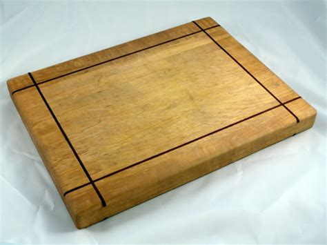 cool boards cool cutting boards with inlay ravenview