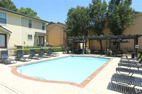 1 bedroom apartments in san marcos tx cheap 1 bedroom apartments in san marcos 1 bedroom