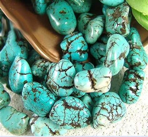 real turquoise a scintillating or should i say scentillating guide to
