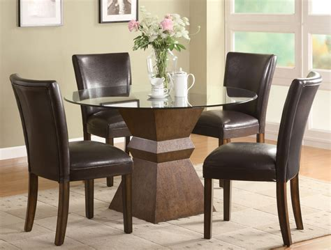 dining room table pictures dining tables